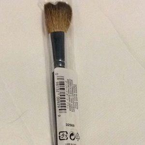 BUNDLE for $6 Tapered blush brush